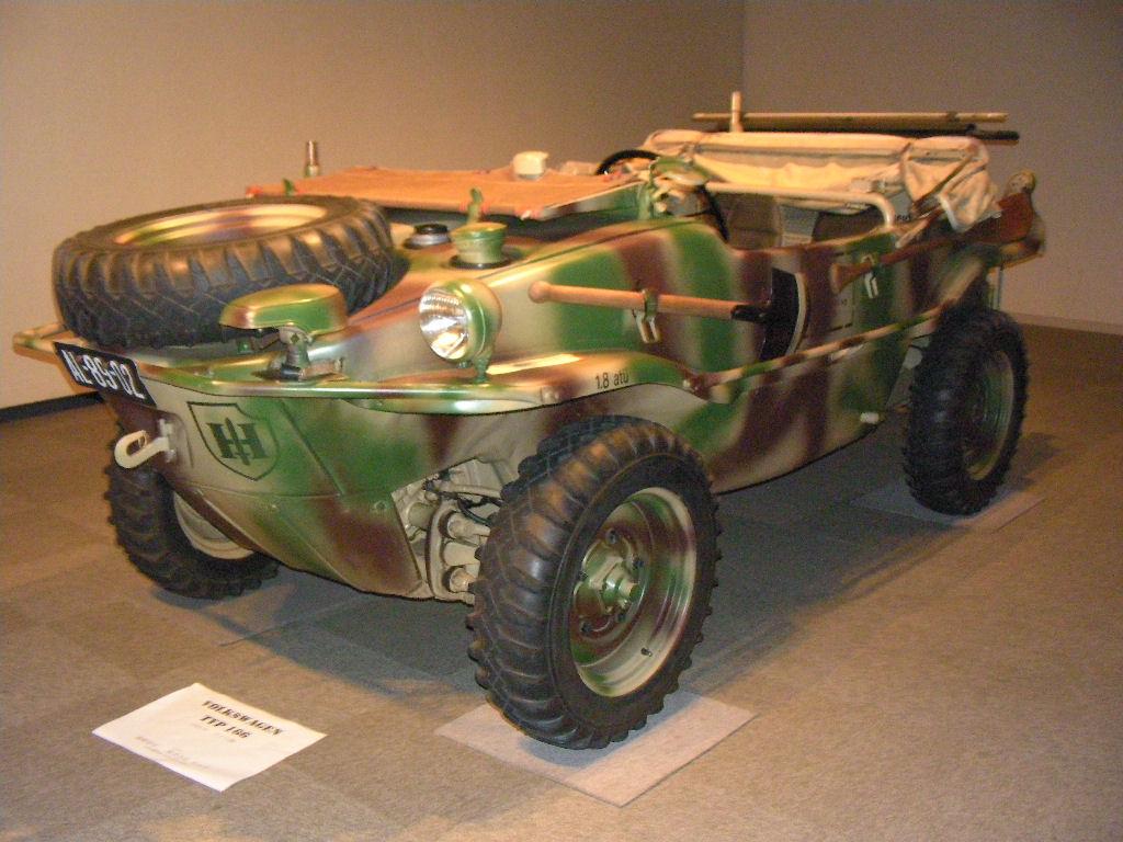 typ 166