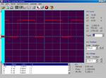 RMC-OSC2.jpg