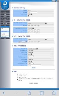 4D107CB7-4C10-4040-A820-5CC100A480F6.jpeg