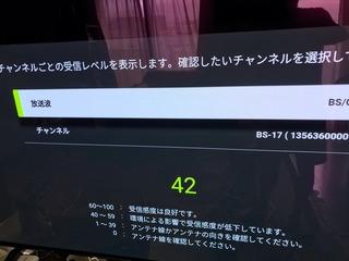 6DC1890F-FC5C-4A70-B8C4-E682574DF526.jpeg