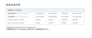 738AD370-A5B0-4EC3-A65C-64ACA3256693.png