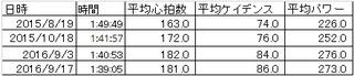 IMG_97811.JPG
