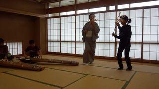 彩の詩 11月踊.jpg